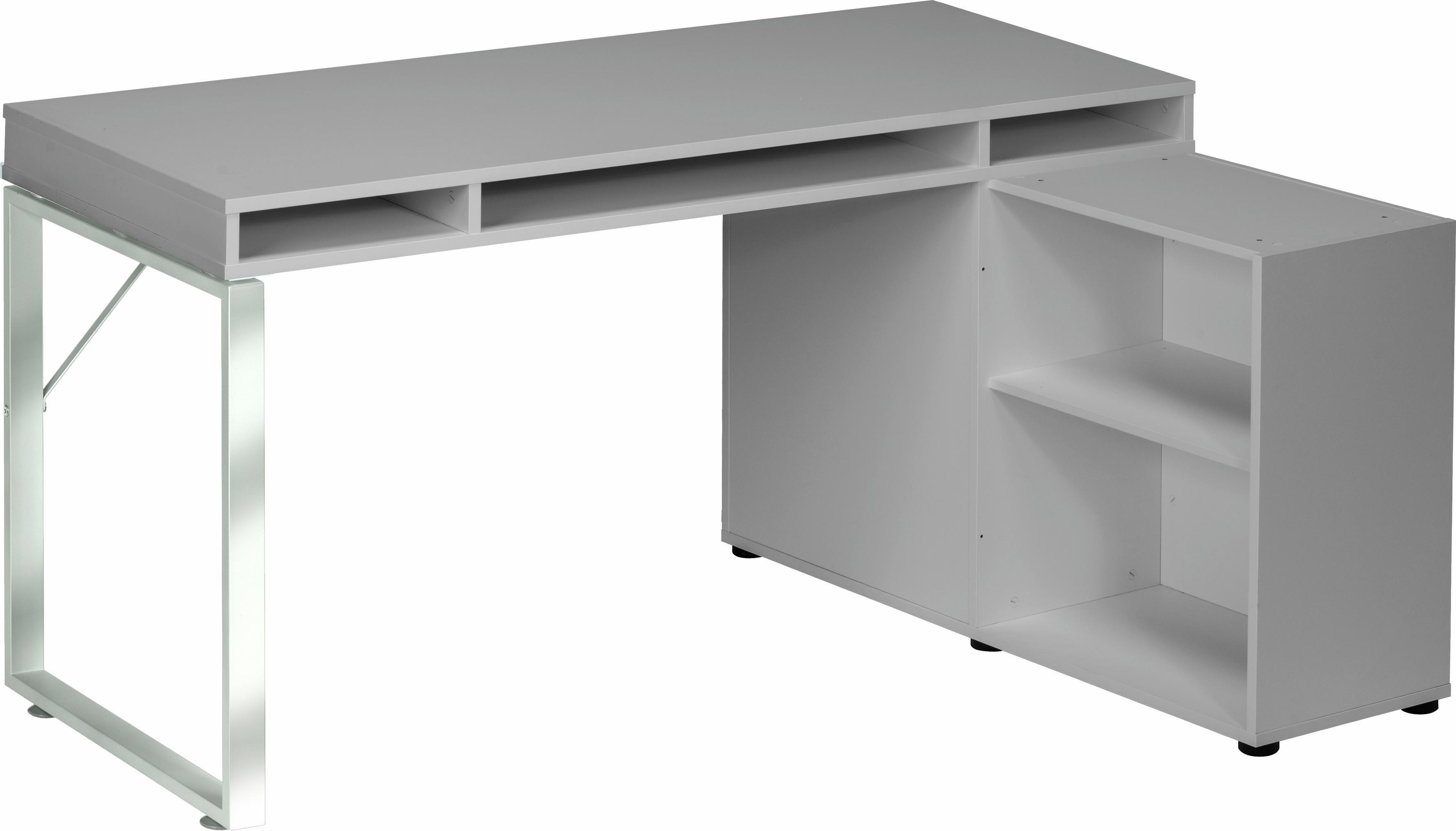 Designermöbel schreibtisch  Schreibtische online kaufen | Möbel-Suchmaschine | ladendirekt.de