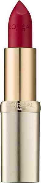 L'Oréal Paris, »Color Riche«, Lippenstift