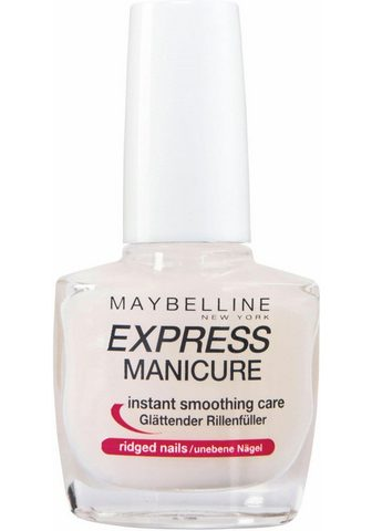 MAYBELLINE NEW YORK Nagelhärter