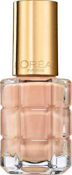 L'Oréal Paris, »Color Riche Le Vernis L'Huile«, Nagellack