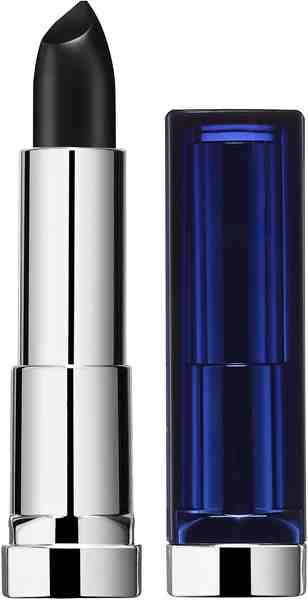Maybelline New York, »Lippenstift Color Sensational Loaded Bolds«, Lippenstift