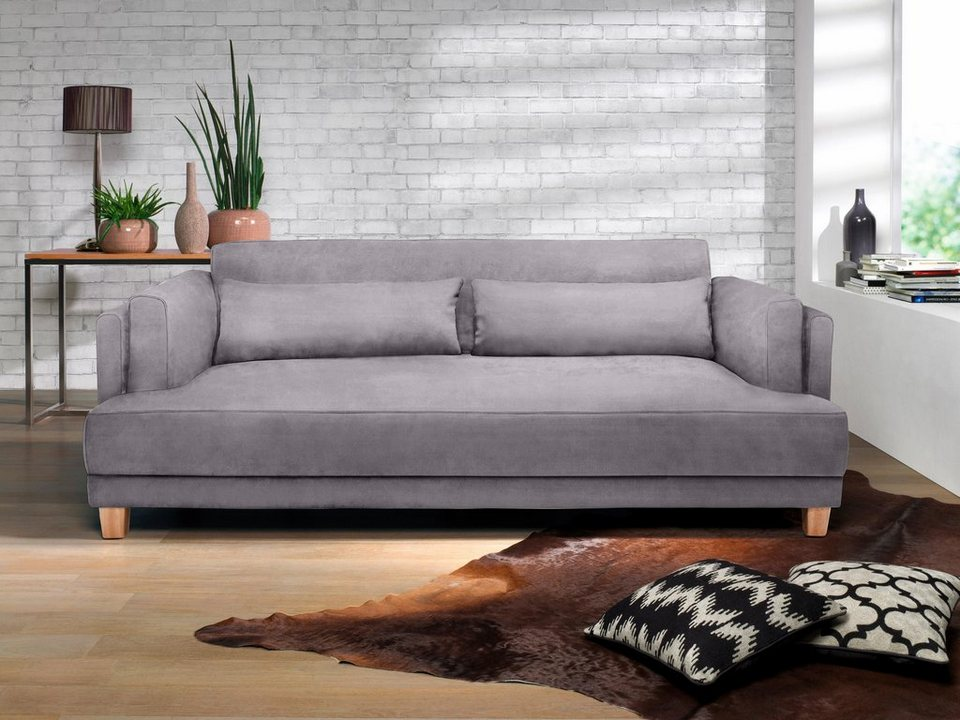 home affaire ramos big sofa online kaufen otto. Black Bedroom Furniture Sets. Home Design Ideas