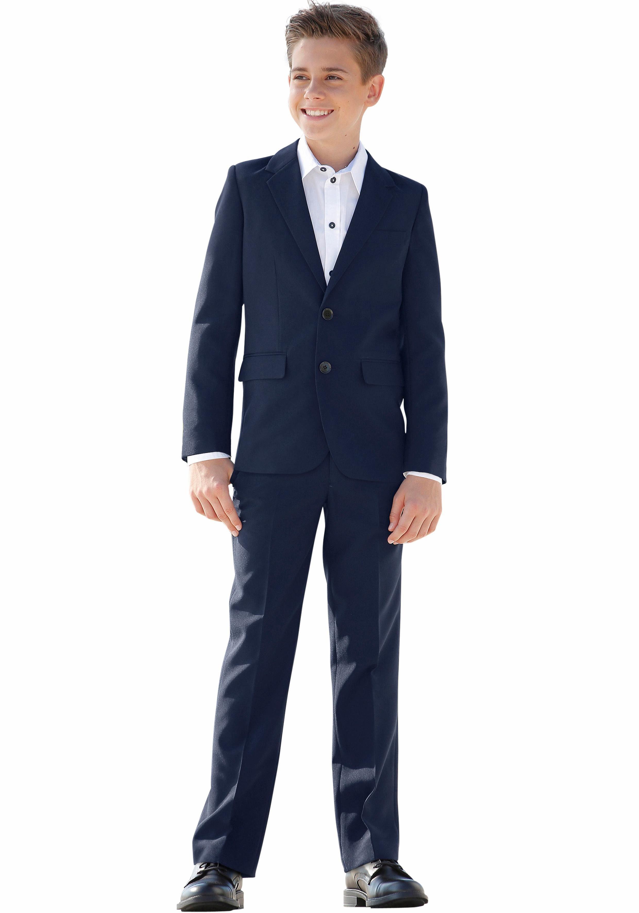 Arizona Anzug (Set, 2 tlg) für viele Gelegenheiten | OTTO