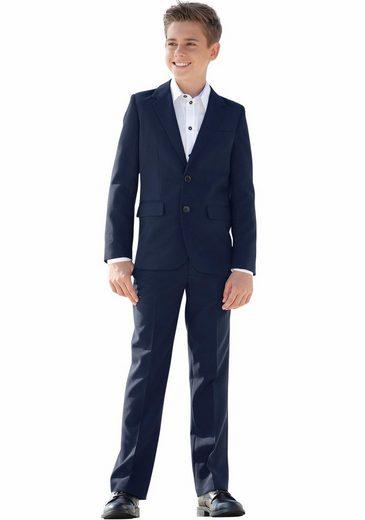 Arizona Anzug (Set, 2-tlg) für Teens