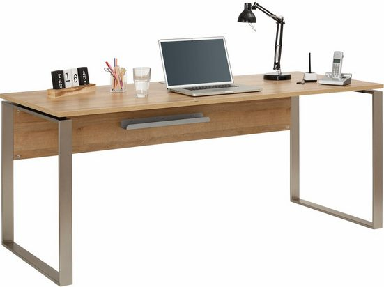 Maja Möbel Schreibtisch »1501 YOLO«