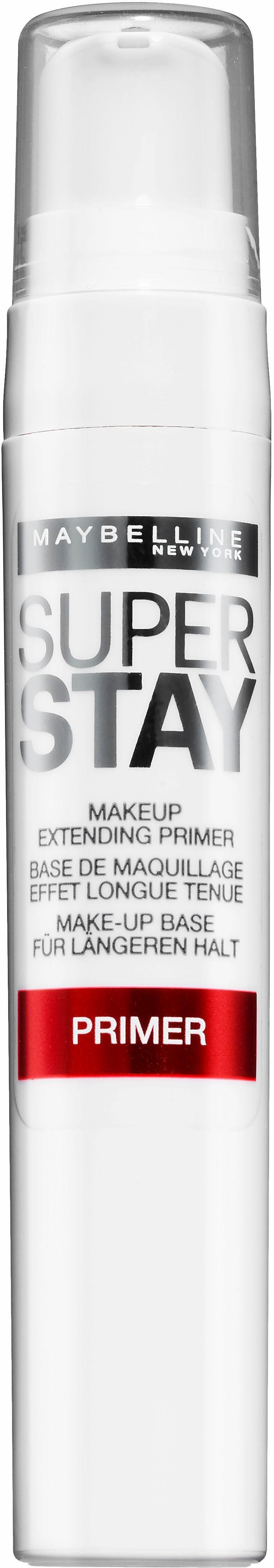 Maybelline New York, »Superstay 24H Primer«, Primer