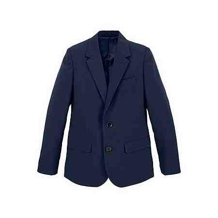 Jungen: Festliche Mode: Festliche Jacken