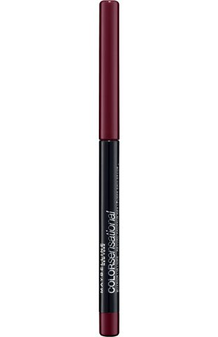 MAYBELLINE NEW YORK Lipliner