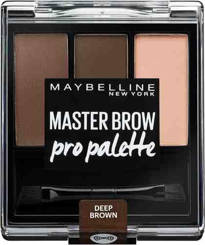 Maybelline New York, »Eye Brow Kit«, Augenbrauenstift
