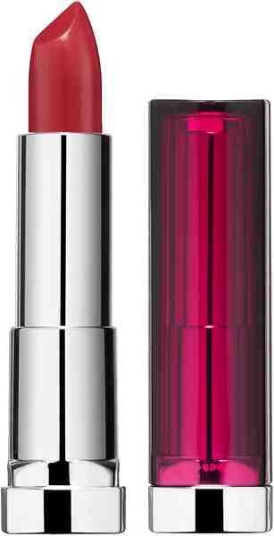 Maybelline New York, »Lippenstift Color Sensational Blushed Nudes«, Lippenstift