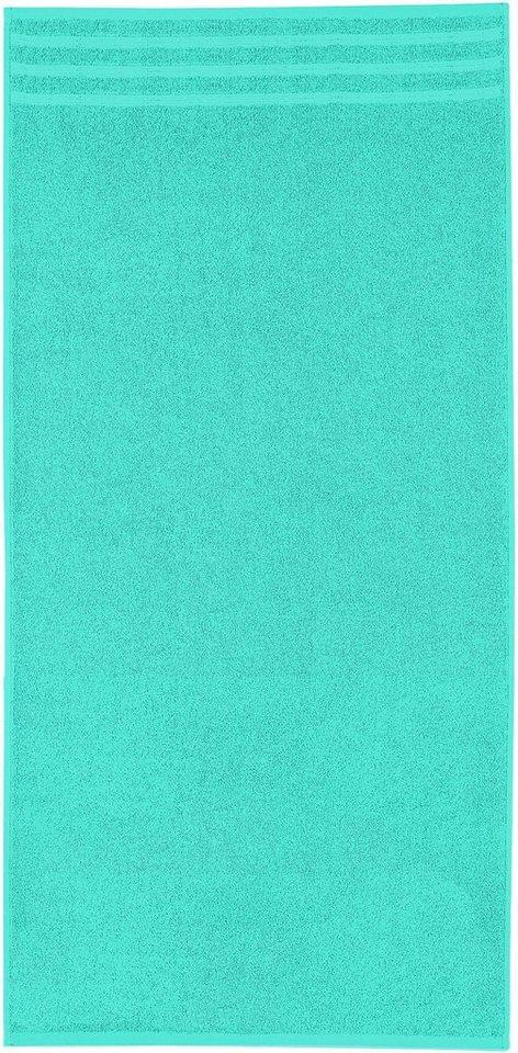 badet cher royal kleine wolke mit gleichfarbiger bord re online kaufen otto. Black Bedroom Furniture Sets. Home Design Ideas