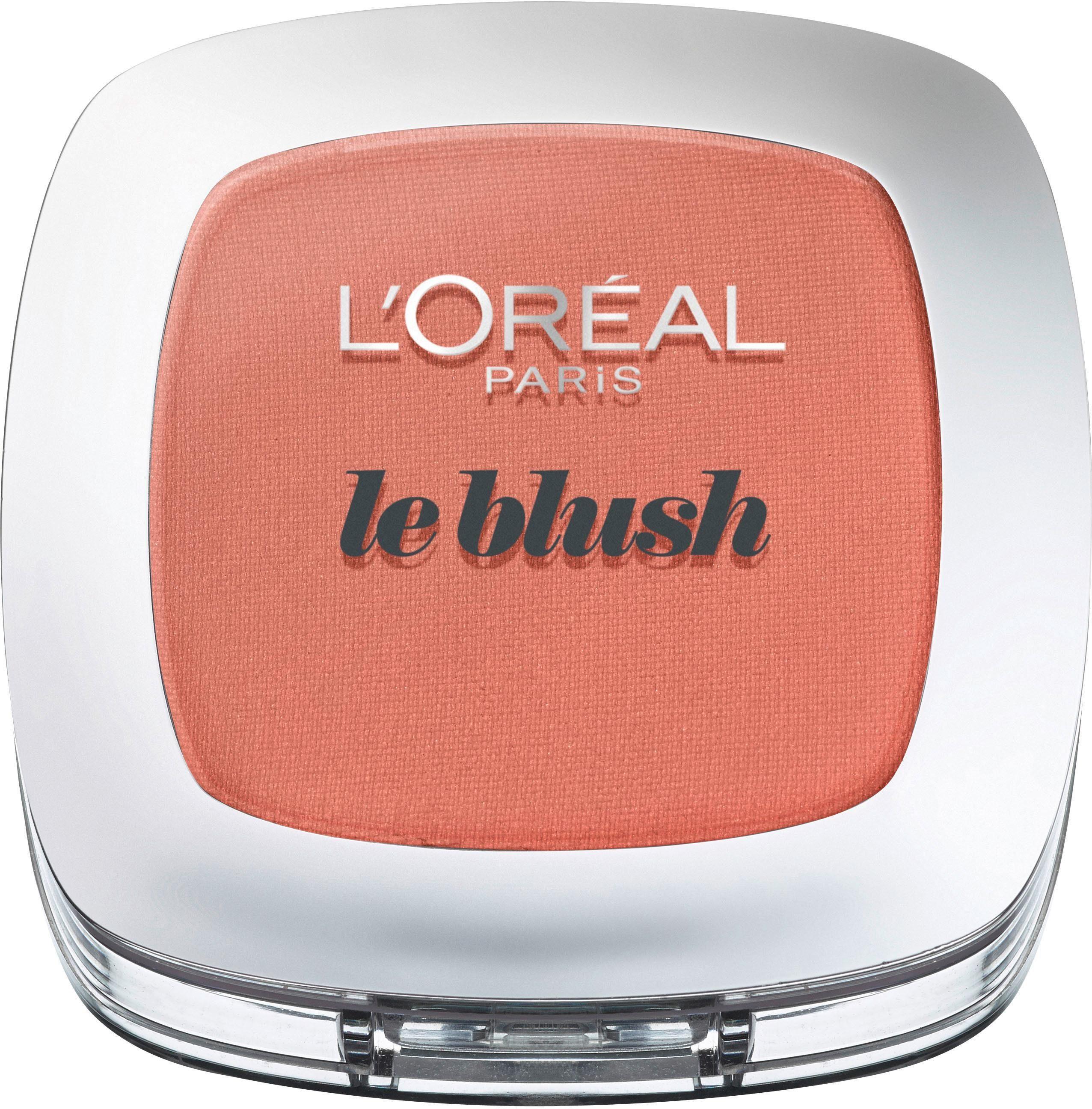 L'Oréal Paris, »Perfect Match Le Blush«, Blush