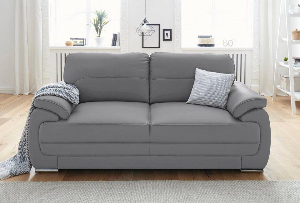 exxpo sofa fashion 2 5 Sitzer online kaufen