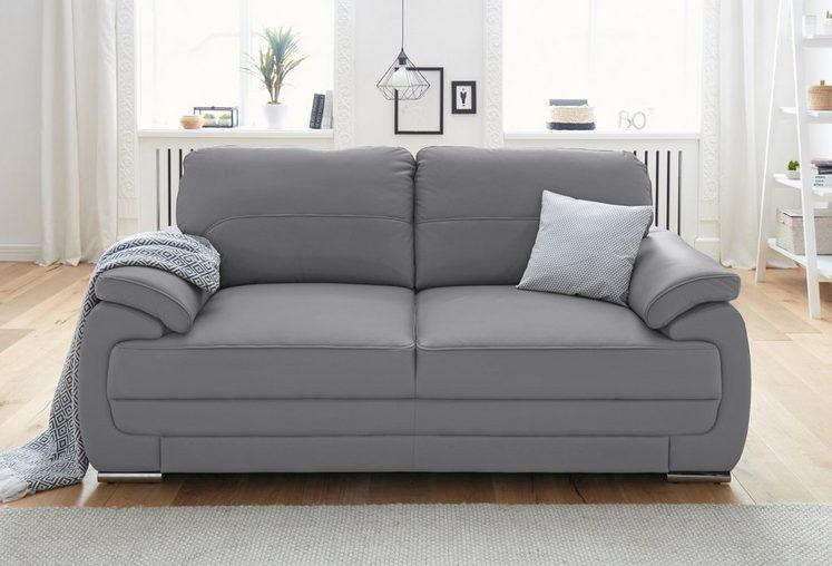 exxpo - sofa fashion 2,5-Sitzer