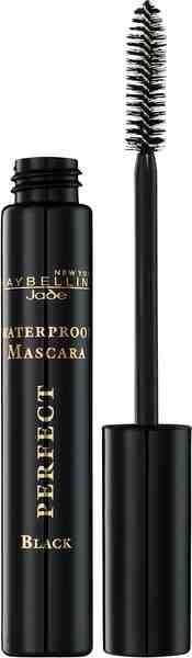 Maybelline New York, »Mascara Waterproof«, Mascara