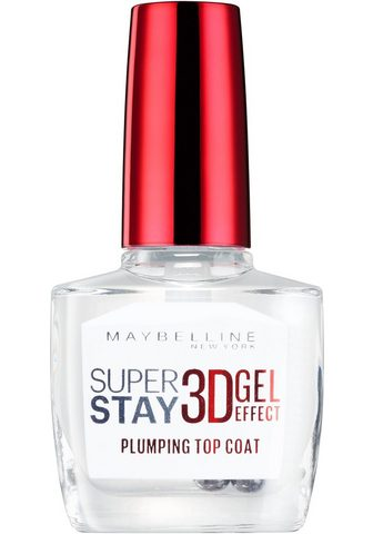 MAYBELLINE NEW YORK Überlack