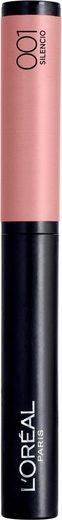 L'ORÉAL PARIS Lippenstift »Infaillible X3 Matte«