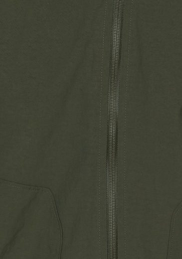 adidas Originals Trainingsjacke, Gewebte Ware