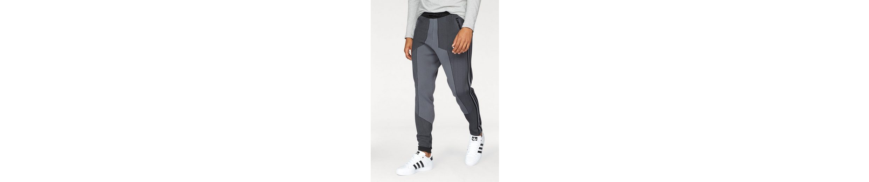 adidas Originals Trainingshose PLGN PANTS