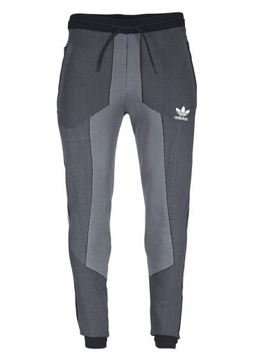 adidas Originals Trainingshose PLGN PANTS