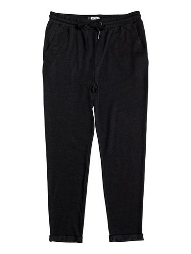 Roxy Drop Crotch Jogger Trippin