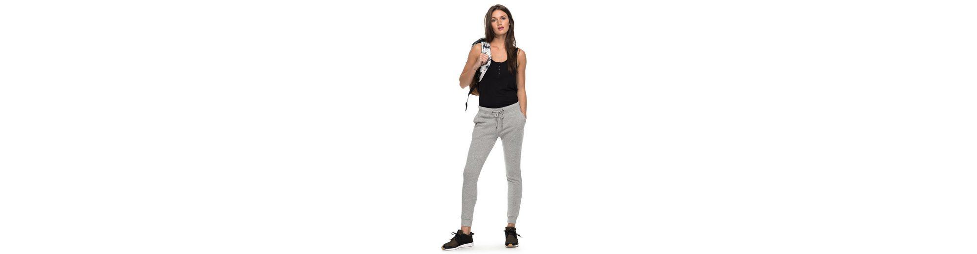 Top-Qualität Zum Verkauf Original-Verkauf Online Roxy Jogginghose After Surf B Günstig Kaufen Am Besten Günstig Für Schön XvvhjvmcW