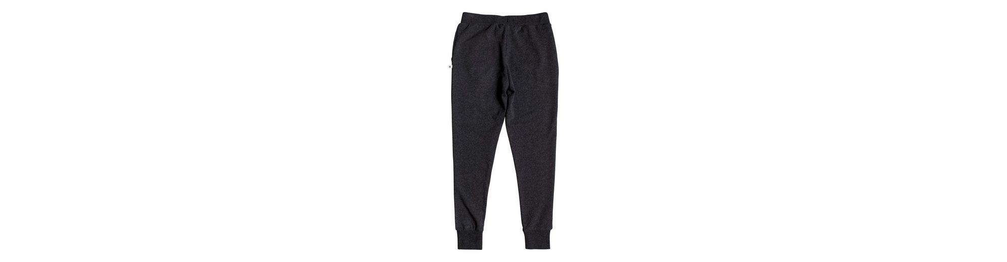 Neuer Stil Roxy Slim Fit Jogginghose Sticked With Me Mit Paypal Zahlen Online Outlet-Store Günstiger Preis Billig Verkaufen Low-Cost g7N9aV
