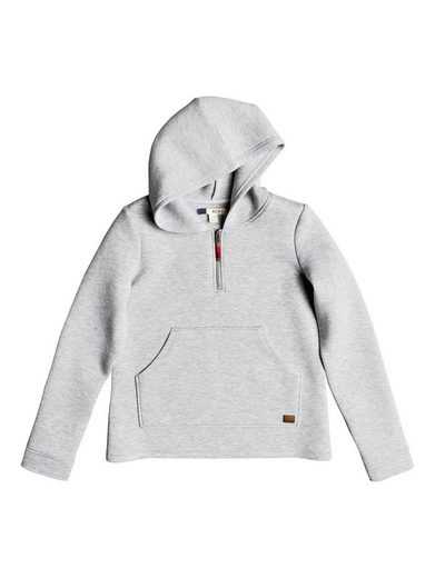 Roxy Funktioneller Hoodie Worked Up