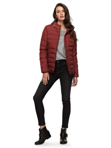Roxy Insulator-Jacke Forever Freely