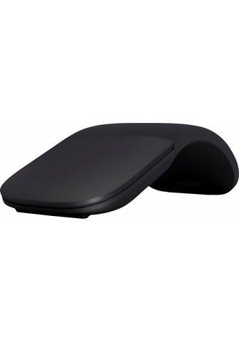 MICROSOFT »Arc« Kompiuterinė pelė (Bluetooth)