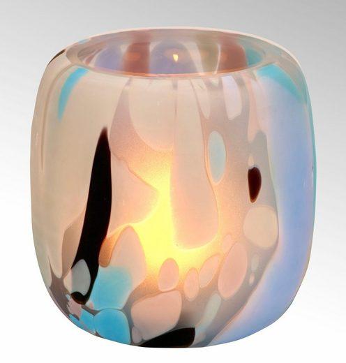 Lambert Windlicht »Monet«