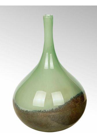 LAMBERT Dekoratyvinė vaza »Rivoli«
