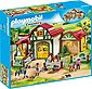 Playmobil® Konstruktions-Spielset »Großer Reiterhof (6926), Country«, Made in Germany, Bild 1