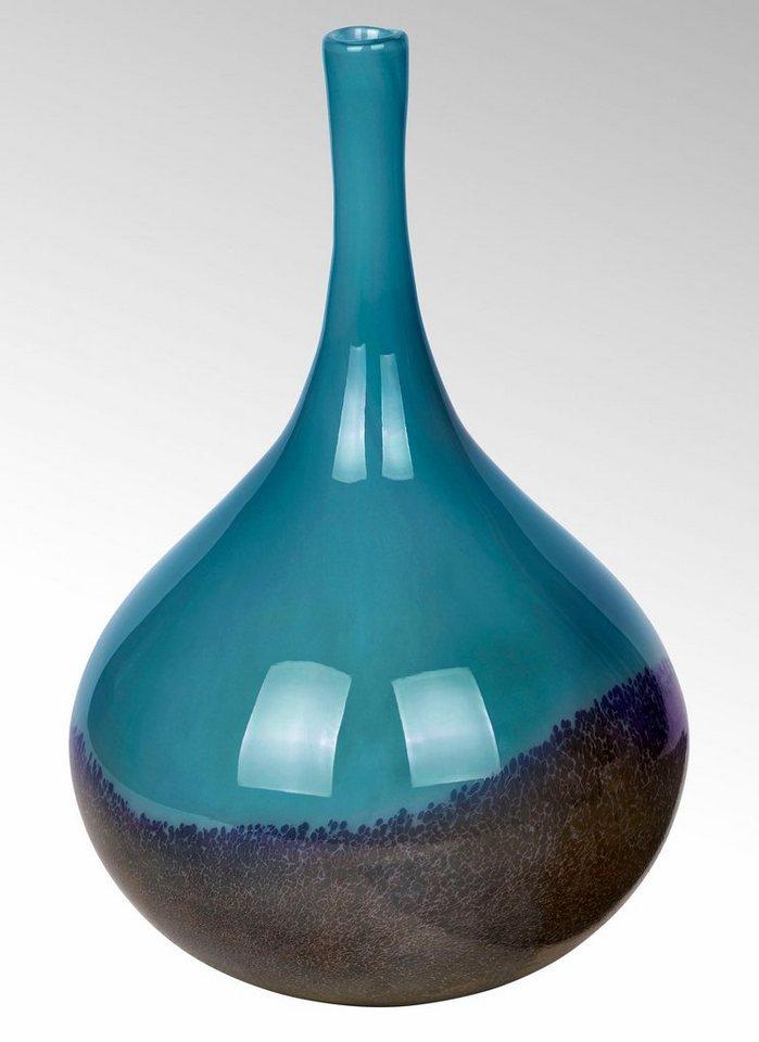 Lambert Glasvase »Rivoli« online kaufen | OTTO