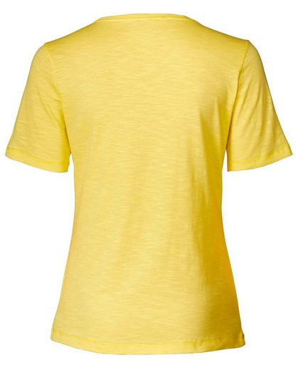IN LINEA T-Shirt