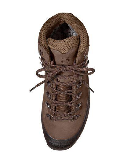 Hanwag Stiefel Nazcat