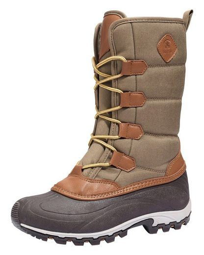 Kamik Thermostiefel Mcgrath
