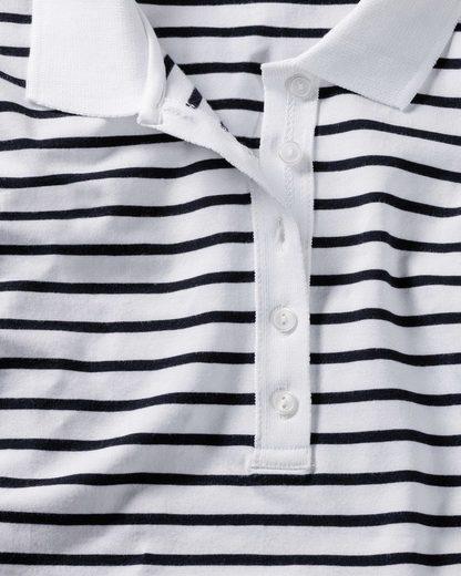 JETTE Poloshirt