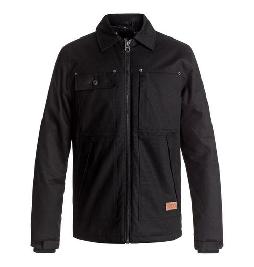 DC Shoes Workwear-Jacke SPT