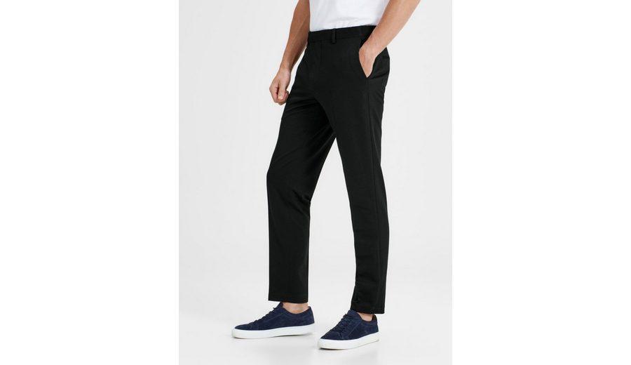 Jack & Jones Moderne Hose Modestil Günstiger Preis Versandkosten Für EkyKQur