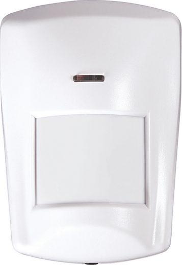 bitronhome Smart Home Zubehör »Bewegungsmelder (ZigBee)«