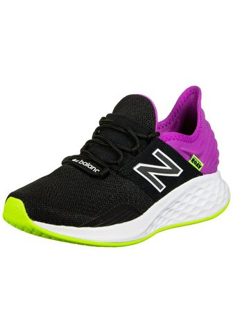 New Balance »Fresh Foam Roav« bėgimo bateliai