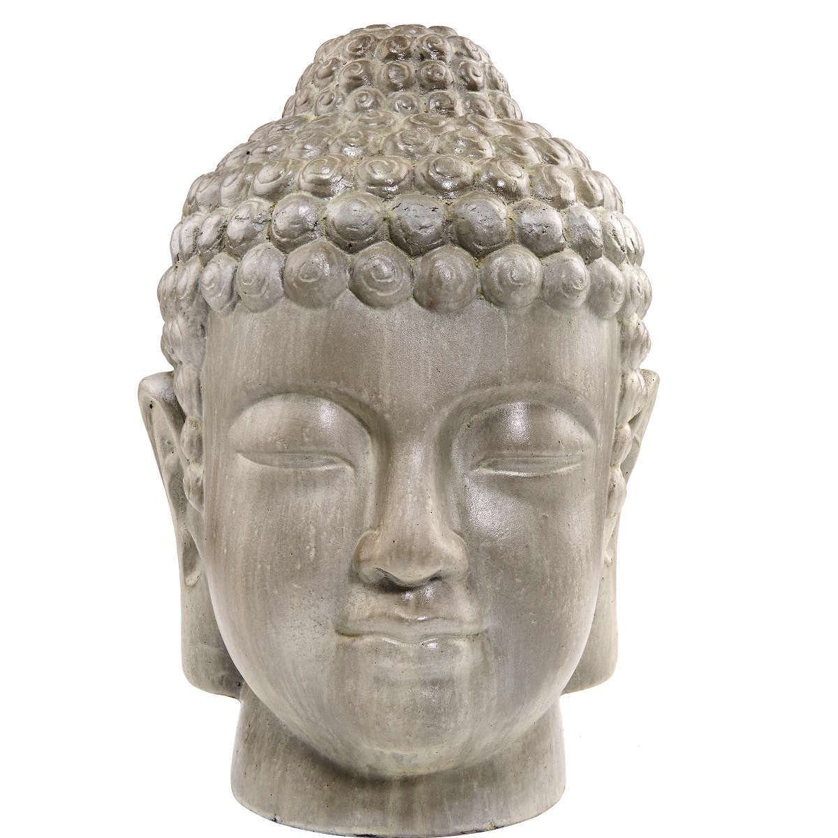 BUTLERS BUDDHA »Kopf«