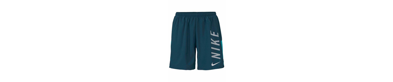 Nike Laufshorts M FLEX CHILL GR SHORT BF GX, mit Innenslip
