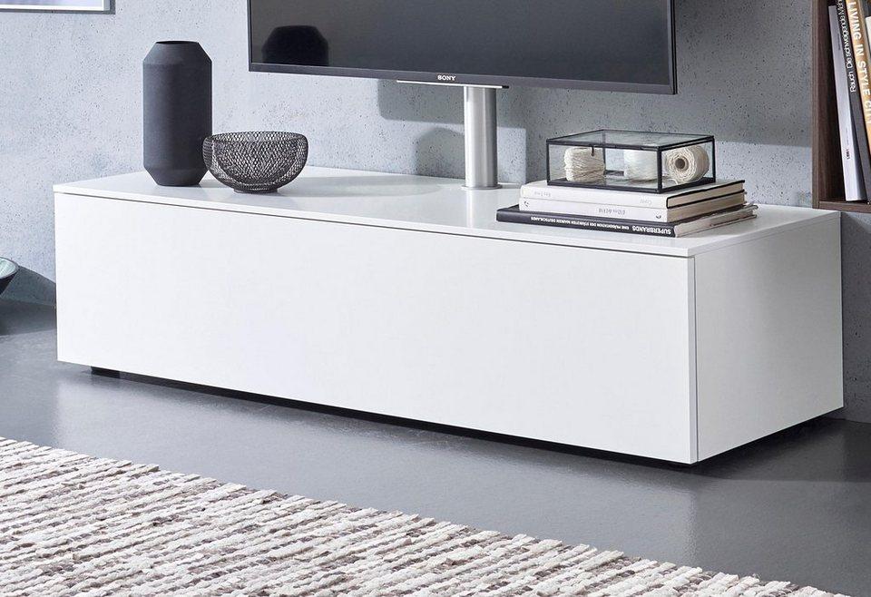 wei 140 cm breit gallery of hausdesign betten cm breit metallbett bett x x mit bettkasten mal. Black Bedroom Furniture Sets. Home Design Ideas