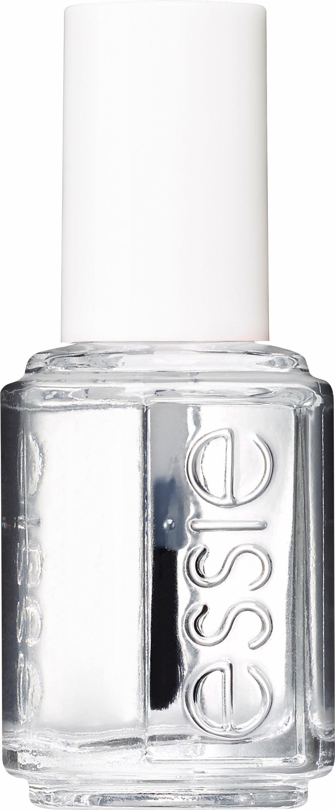 Essie, »Good To Go«, Top Coat