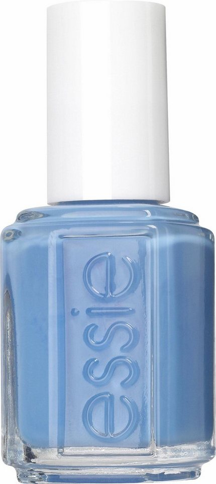 essie blau gr nt ne nagellack online kaufen otto. Black Bedroom Furniture Sets. Home Design Ideas