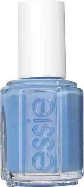 Essie, »Blau- & Grüntöne«, Nagellack