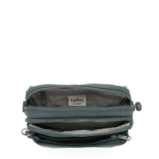 KIPLING Mini Bag »ABANU MULTI«  auch als Bauchtasche tragbar