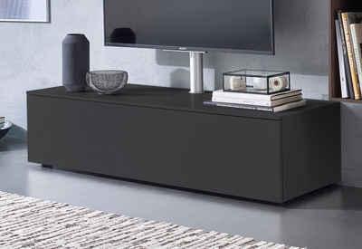 Spectral Tv Mobel Online Kaufen Otto
